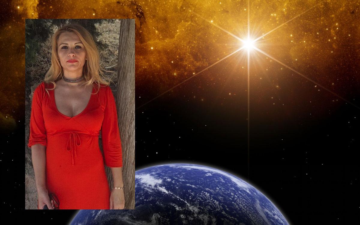 Horoscop 27 septembrie 2019 - Vinerea neagră pentru zodii