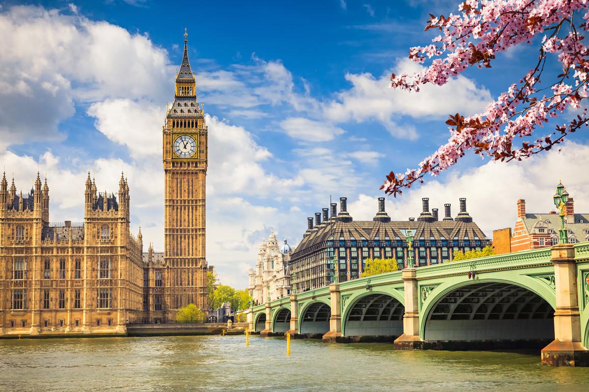 Cele mai vizitate capitale din lume in 2019. Ce loc ocupă Bucureștiul