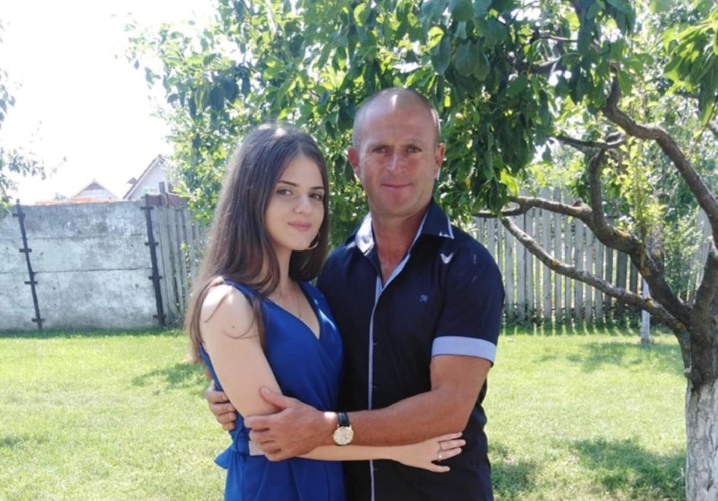 Tatăl Alexandrei Măceșeanu mesaj DRAMATIC. Ce a descoperit acesta în casă