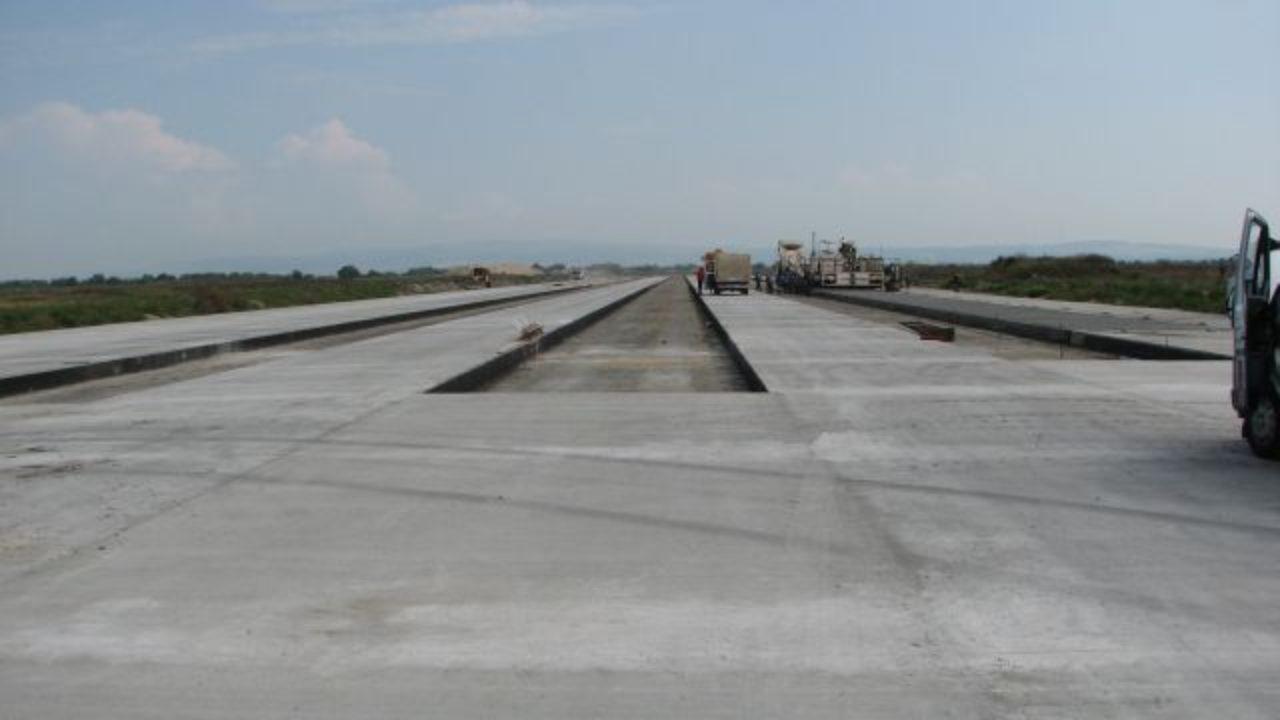 Romania va avea un nou aeroport. Unde se va construi