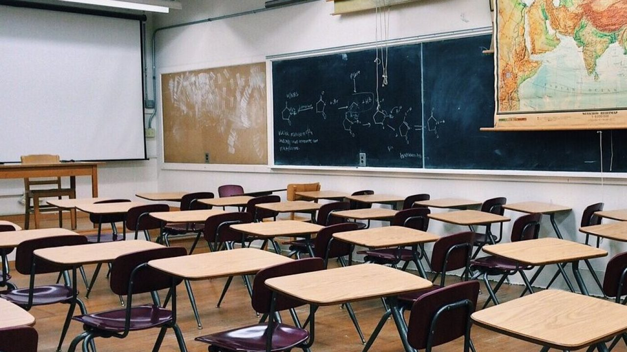 Anul școlar 2019-2020: Structură și modificări. Totul despre Bac și Evaluarea Națională