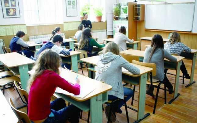 Modificări MAJORE la BAC și Examene Naționale din 2020. Părinții sunt nemulțumiți