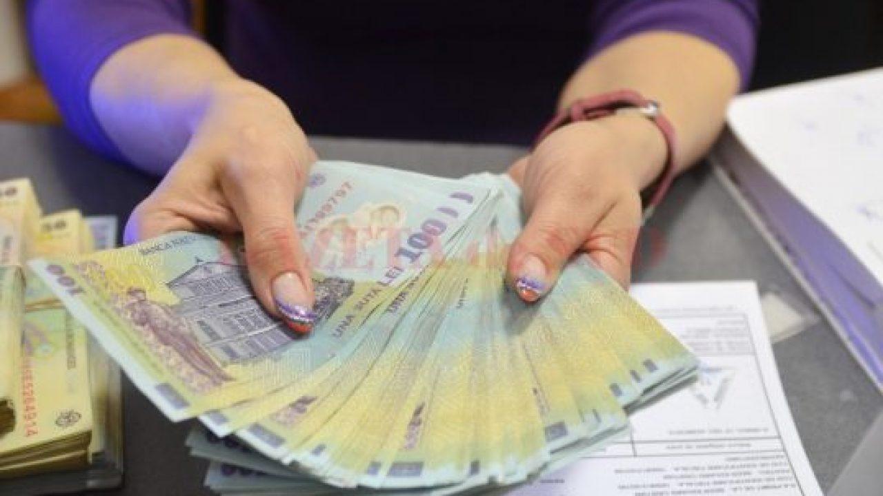 Bani in plus pentru elevi! Sume importante acordate copiilor