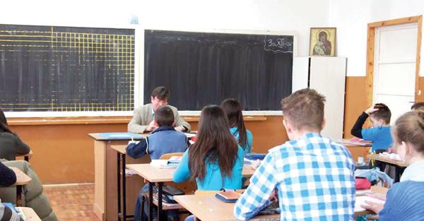 Burse elevi 2019. Care vor fi sumele primite de elevi in anul scolar 2019-2020