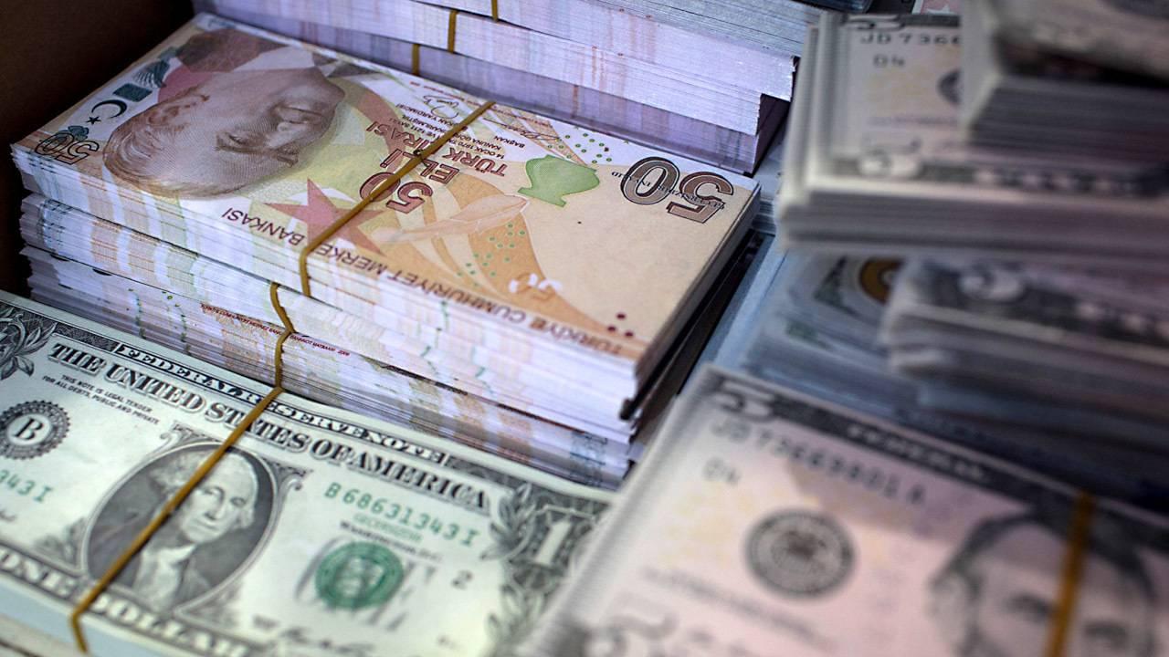 Curs valutar 27 august 2019. Surprize la BNR! Ce se intampla cu EURO