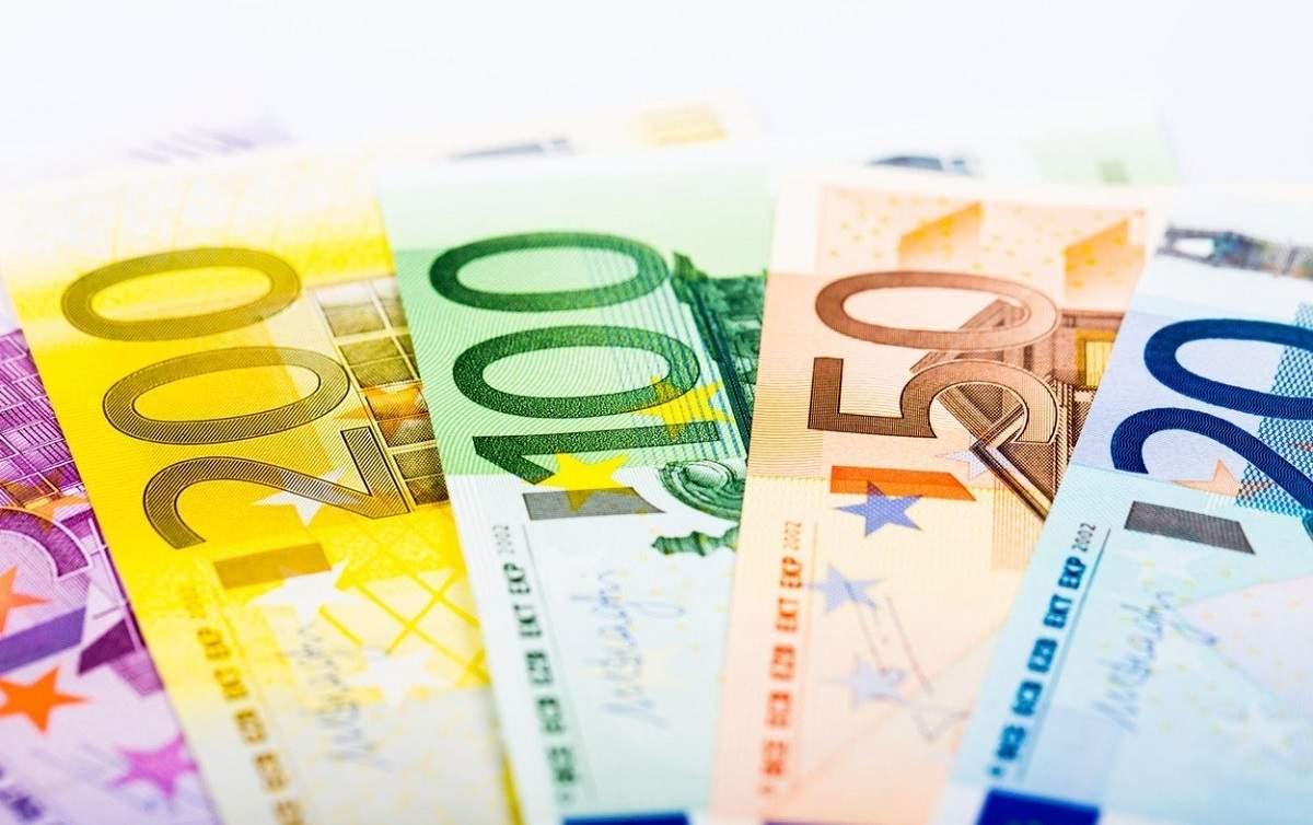 Curs valutar 29 august 2019. Ce cotatie are EURO in raport cu leu