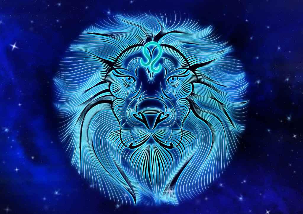 Horoscop 12 august 2019, Leii trebuie să aibă grijă cum cheltuie banii