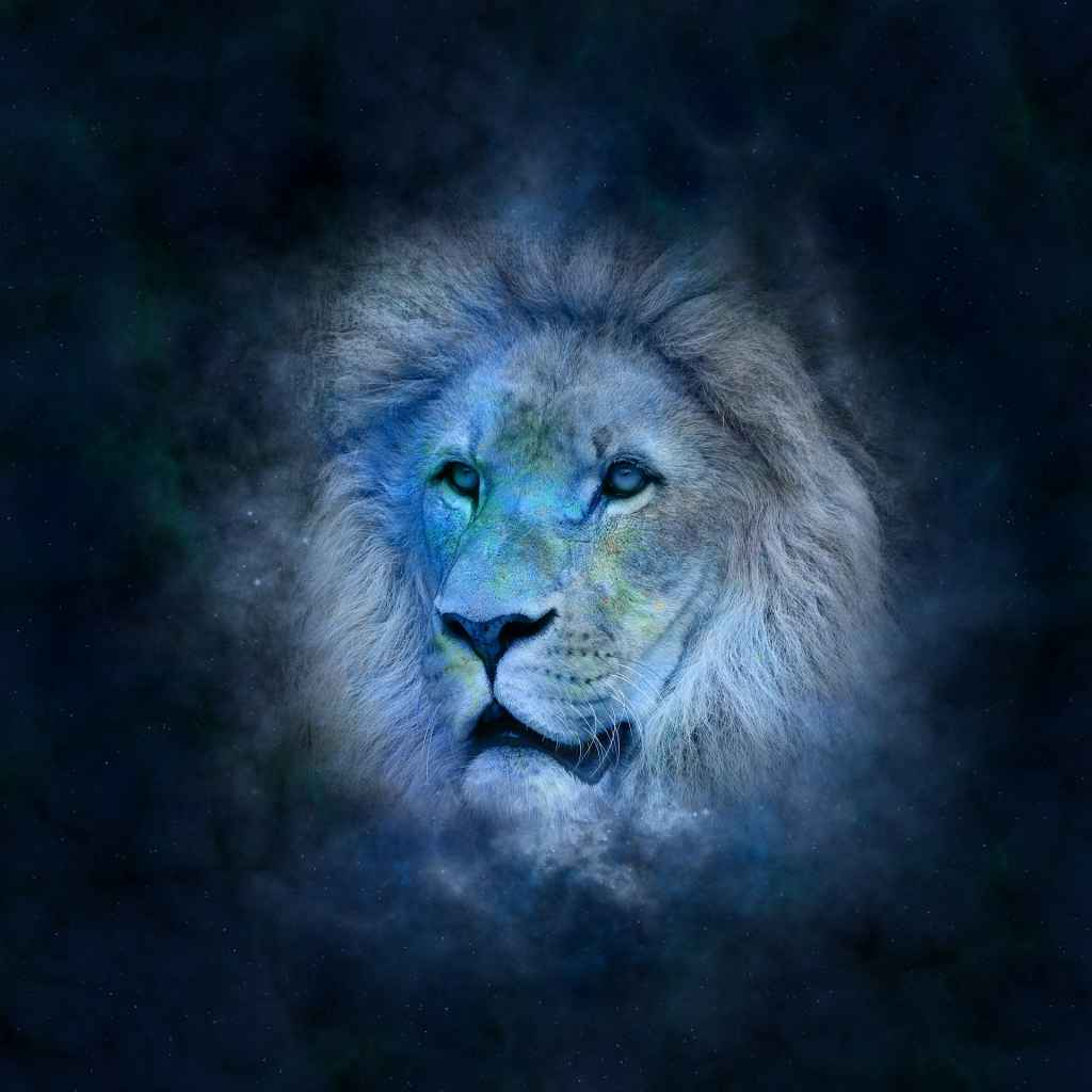 Horoscop 21 august