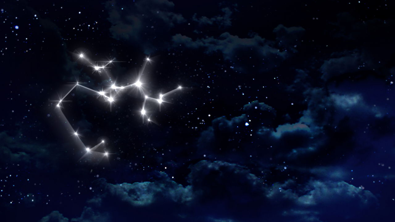 horoscop 22 august