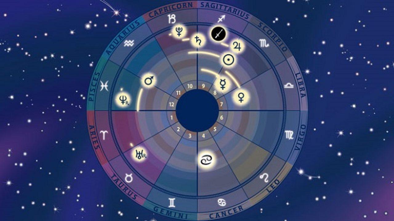Horoscop 28 august 2019. Intalnire dezastruoasa pentru Berbeci