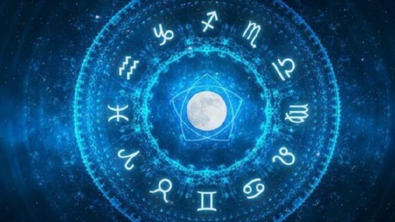 Horoscop 30 august 2019. Berbecii primesc o invitatie importanta
