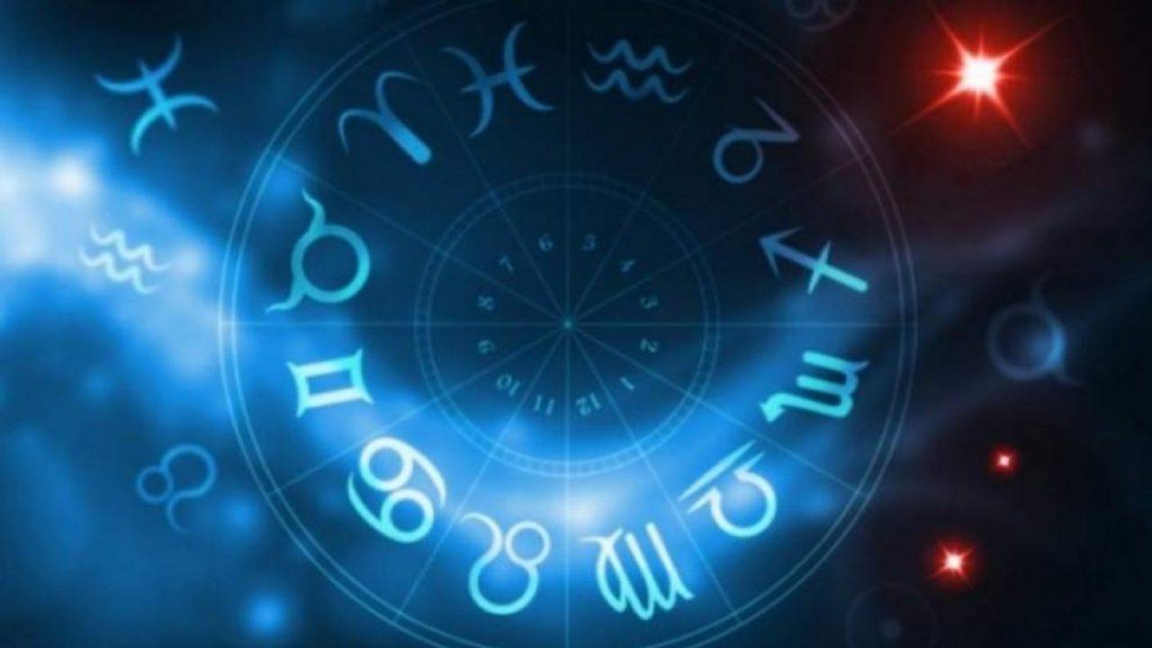 Horoscop 31 august 2019. Această zodie primește o propunere incendiară