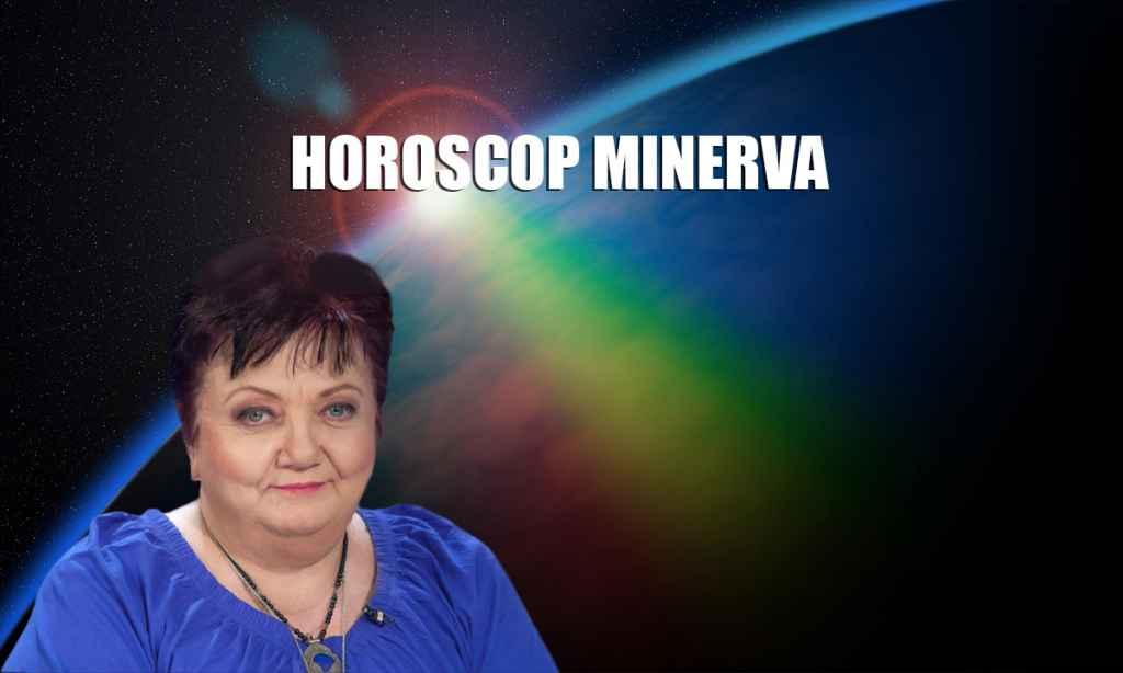 Horoscop săptămânal | Minerva 12 - 18 august 2019 Explozie de bucurie