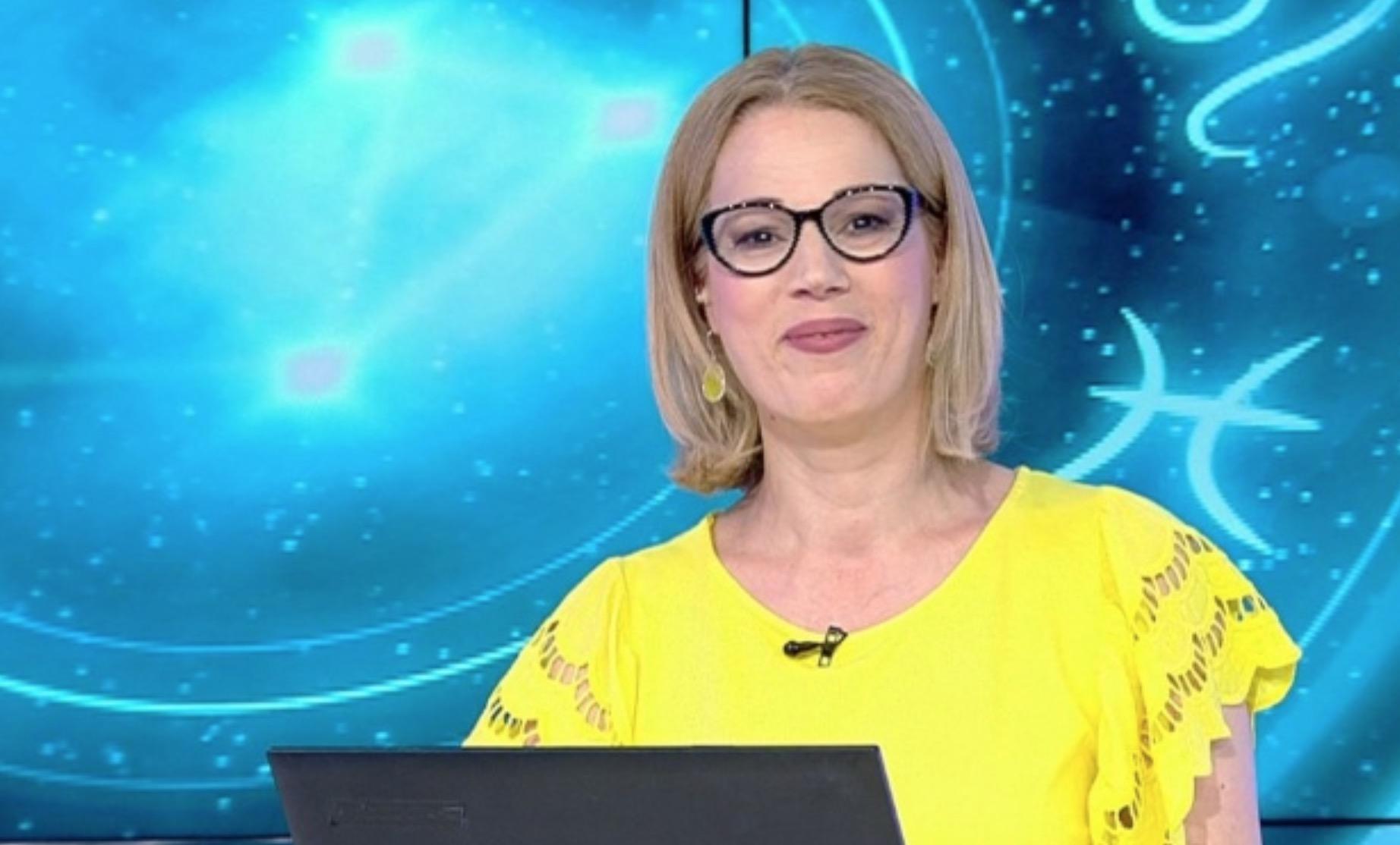 Horoscop Camelia Pătrășcanu 26 august - 1 septembrie 2019 - Vine sacul cu bucurii pentru săgetători