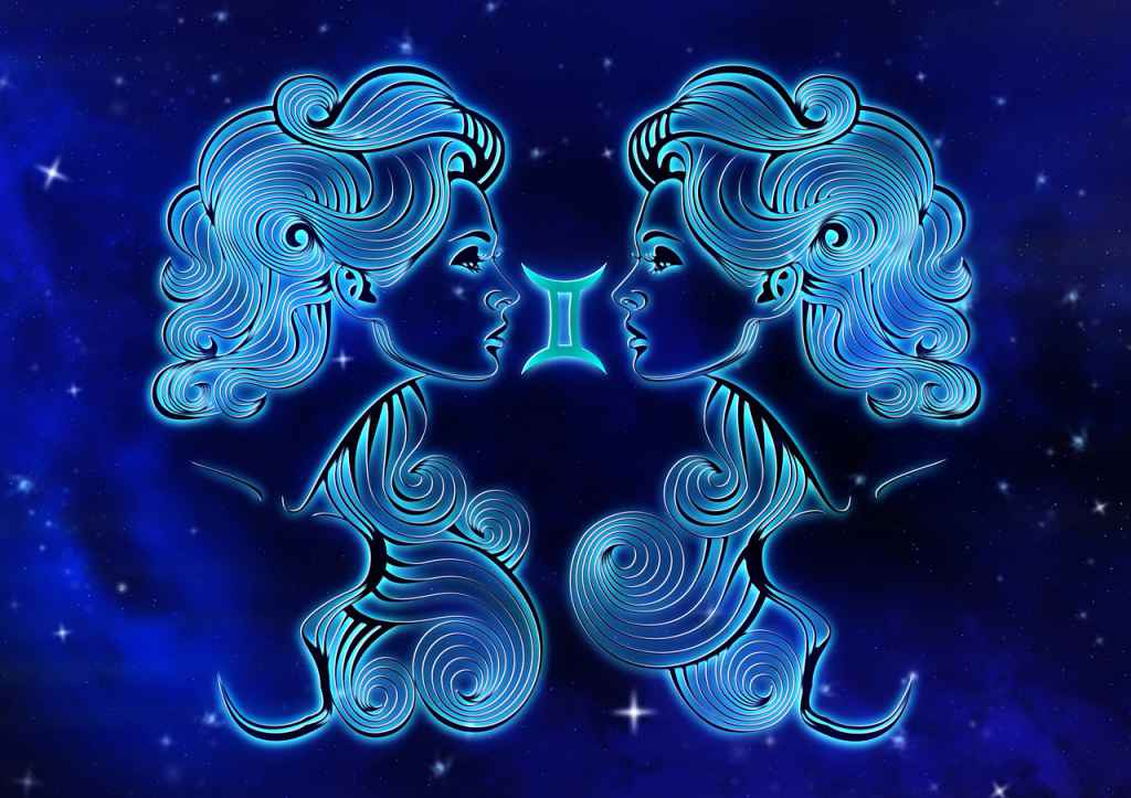 Horoscop Neti Sandu 9 august