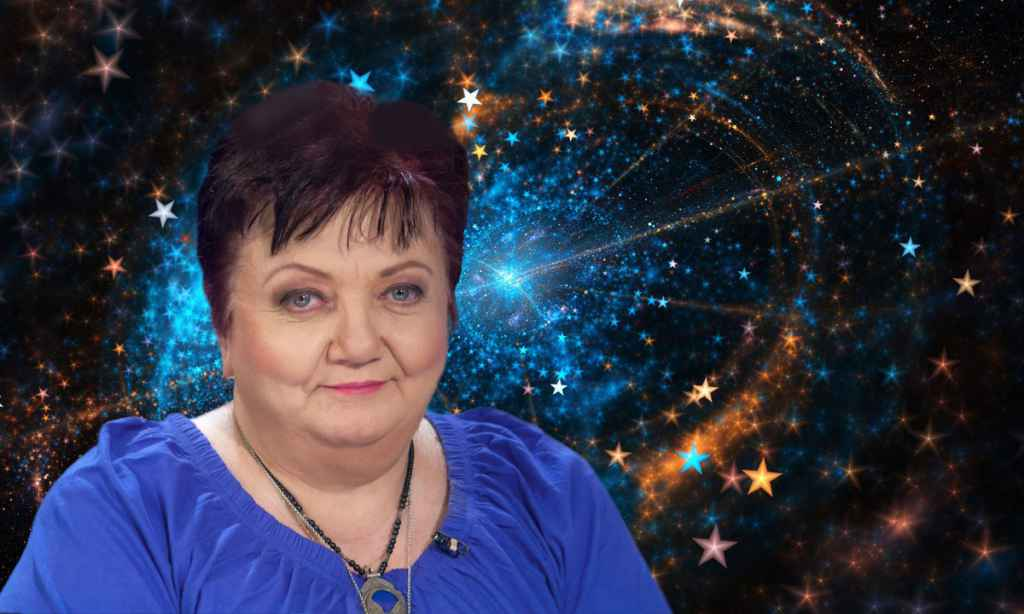 Horoscop Minerva săptămână 2 - 8 septembrie 2019 - Zodiile la un pas de dezastru