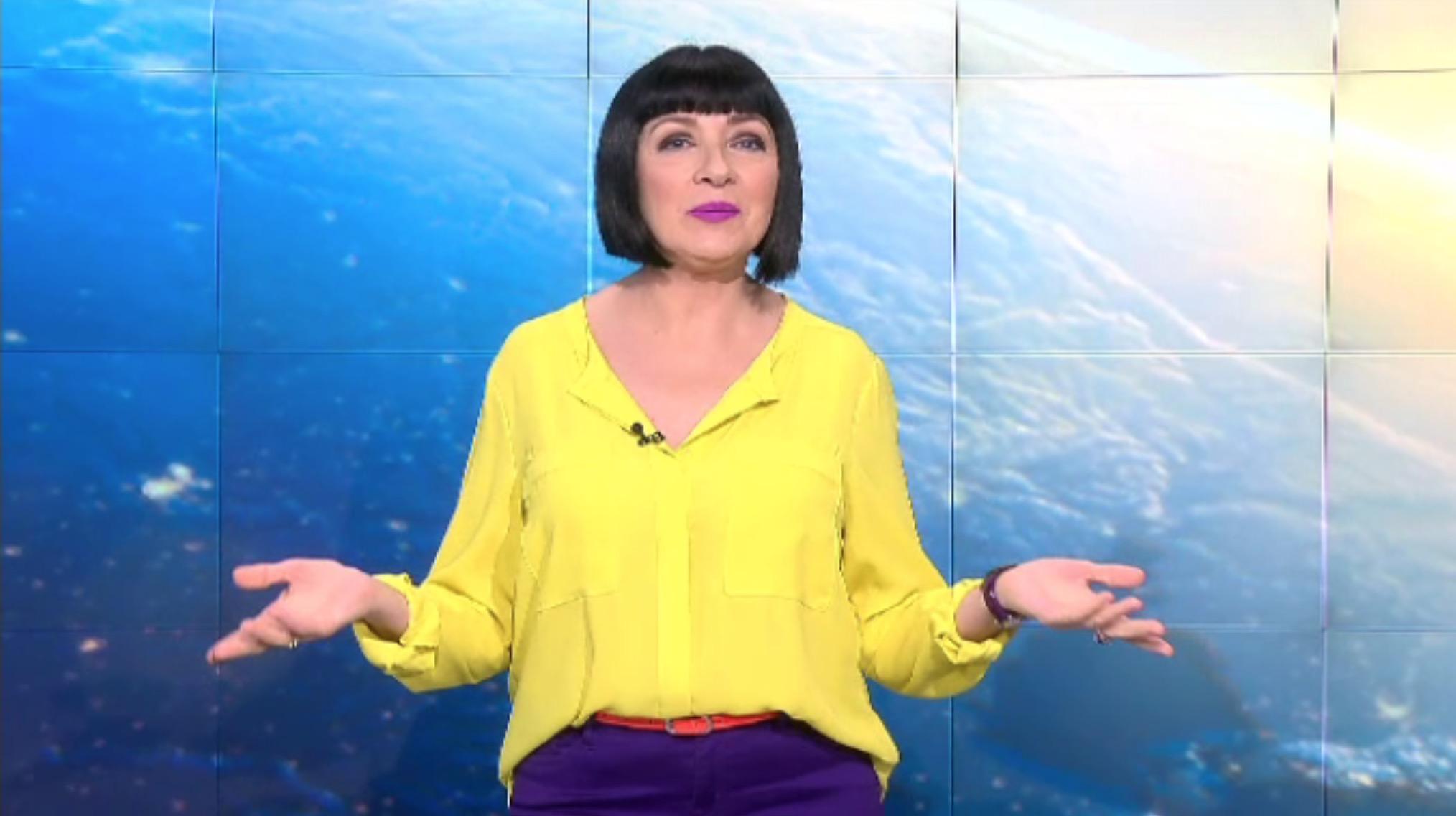 Horoscop Neti Sandu 12 august 2019 - Restart total și profitabil