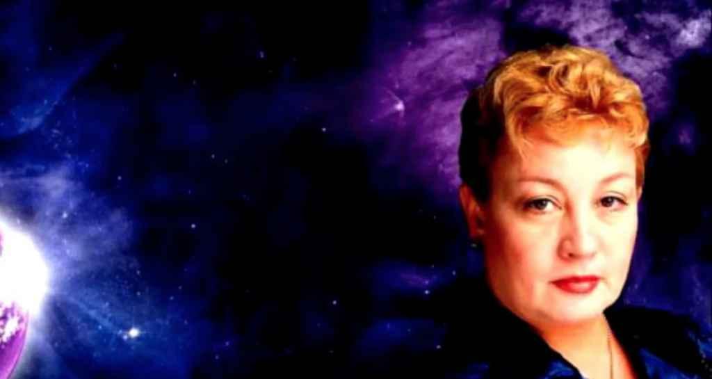 Urania săptămânal horoscop 31 august - 6 septembrie - Furtună uriașă astrală