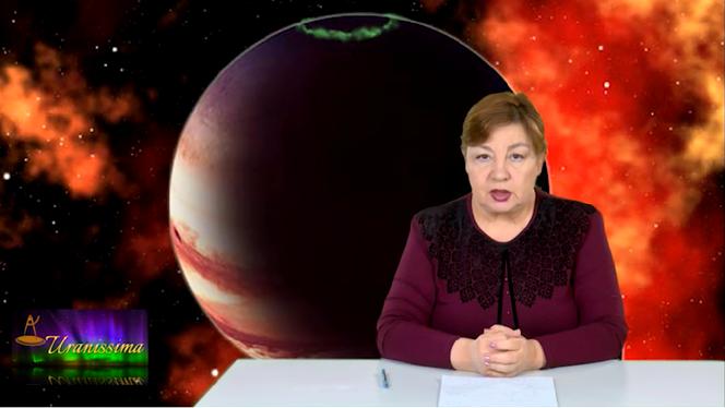 Horoscop Urania pentru săptămâna 10-16 august. Ce aduce Luna Plină în Vărsător pentru zodii