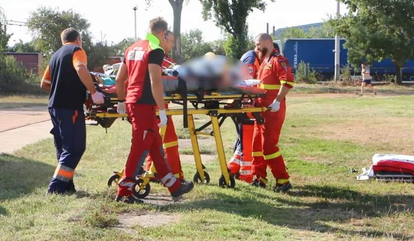 Numărul morților în urma atacului de la Săpoca a crescut la 5. Directorul instituției a demisionat