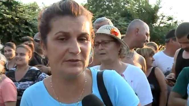 """Mama Luizei Melencu a răbufnit: """"E strigător la cer! Fac apel la toate autoritățile"""""""