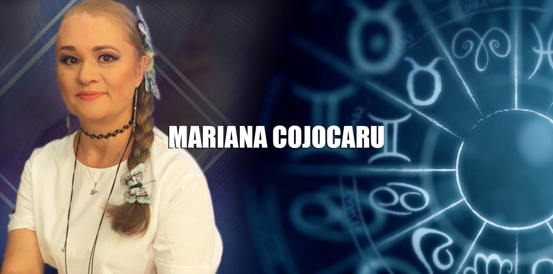 horoscop saptamanal sagetator mariana cojocaru