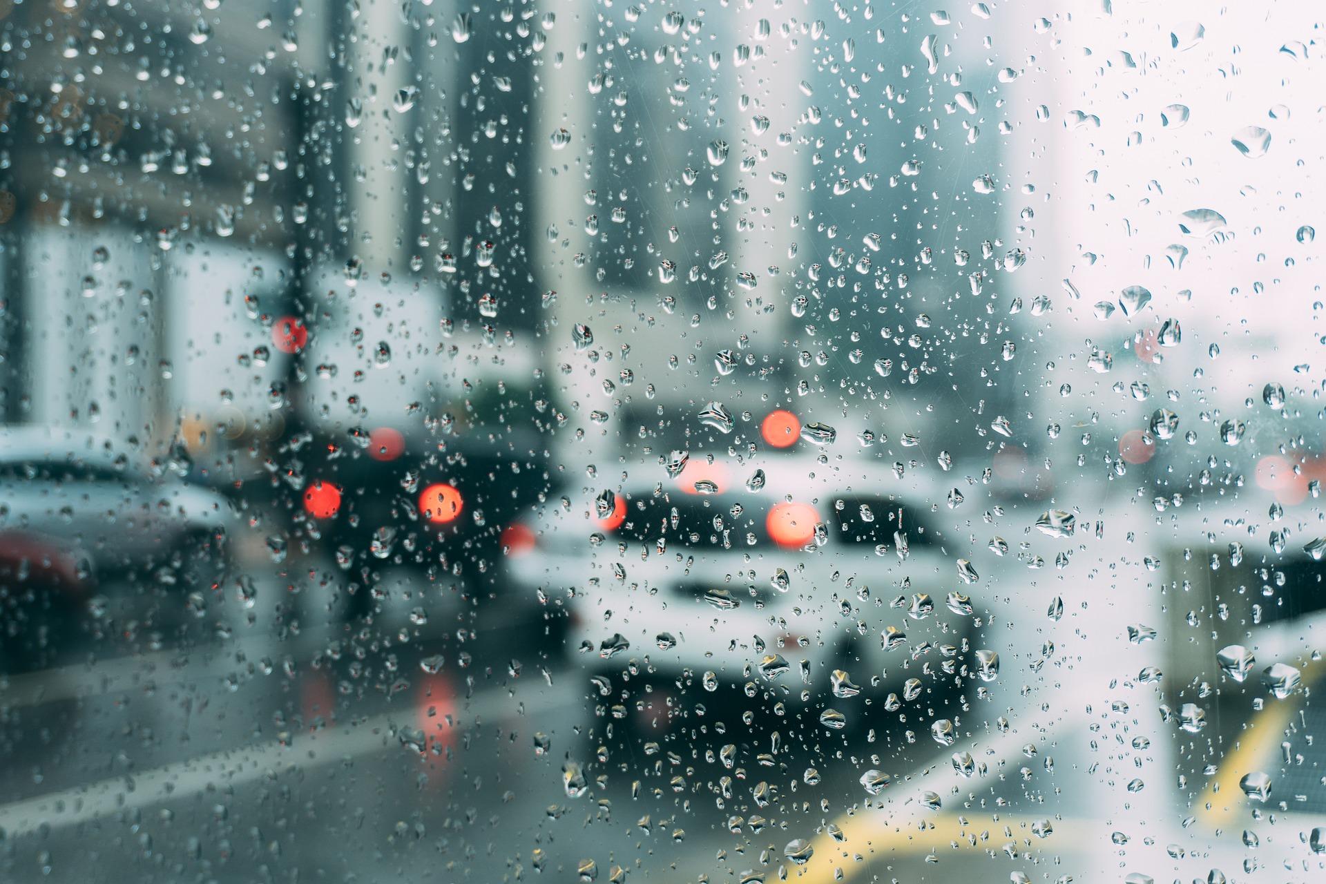 Meteorologii fac anunțul! Octombrie va fi o lună cu temperaturi extreme în România
