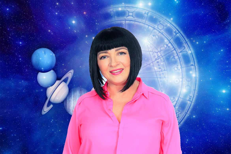 Horoscop Neti Sandu 24 august 2019 - Weekend plin de încercări