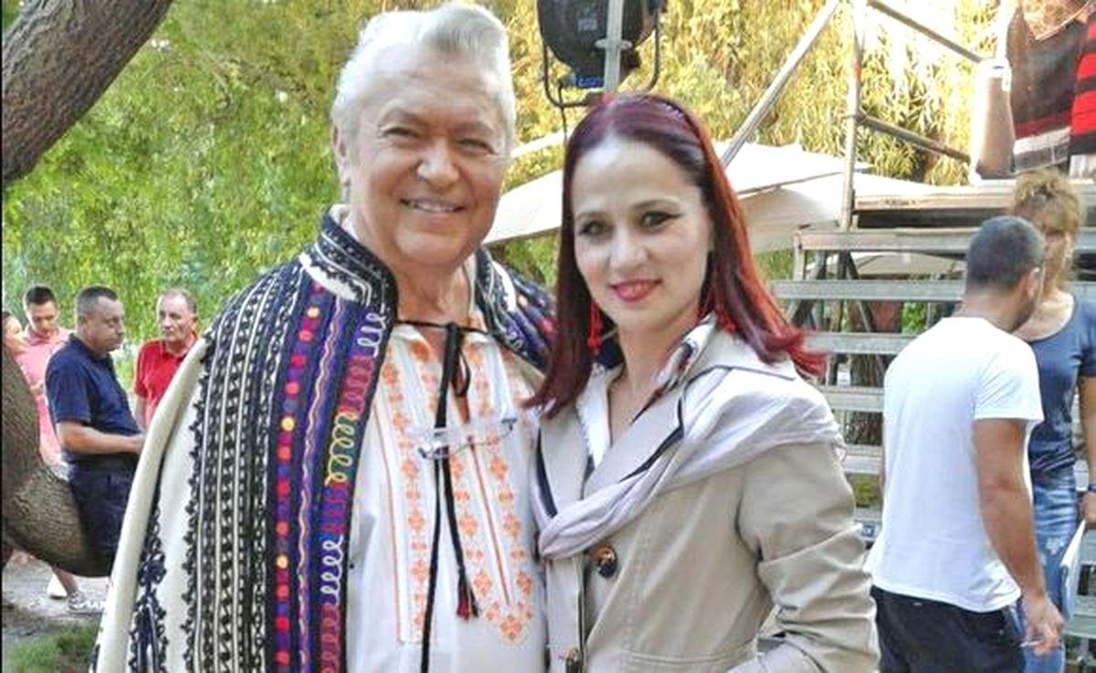 Nicoleta Voicu, mesaj extrem de dur pentru Gheroghe Turda