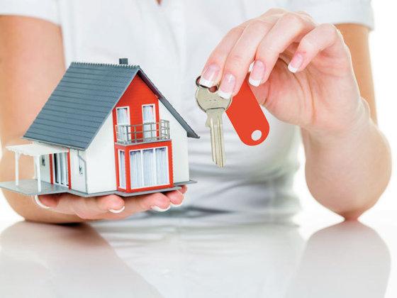 Modificari Programul Prima Casa