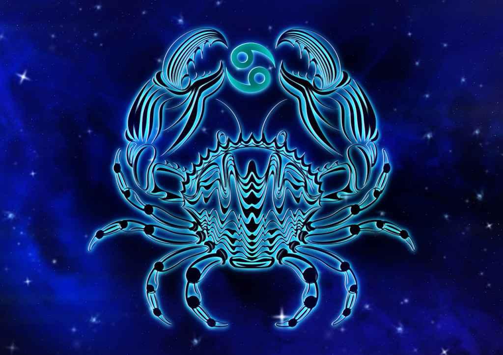 Horoscop Mariana Cojocaru pentru final de săptămână! Coșmar pentru zodii, weekend dezastruos