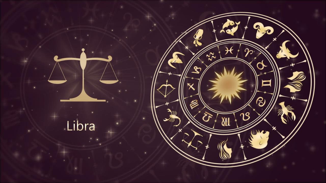 Cum iti dau zodiile indicii clare despre ce ar trebui sa faci in viata