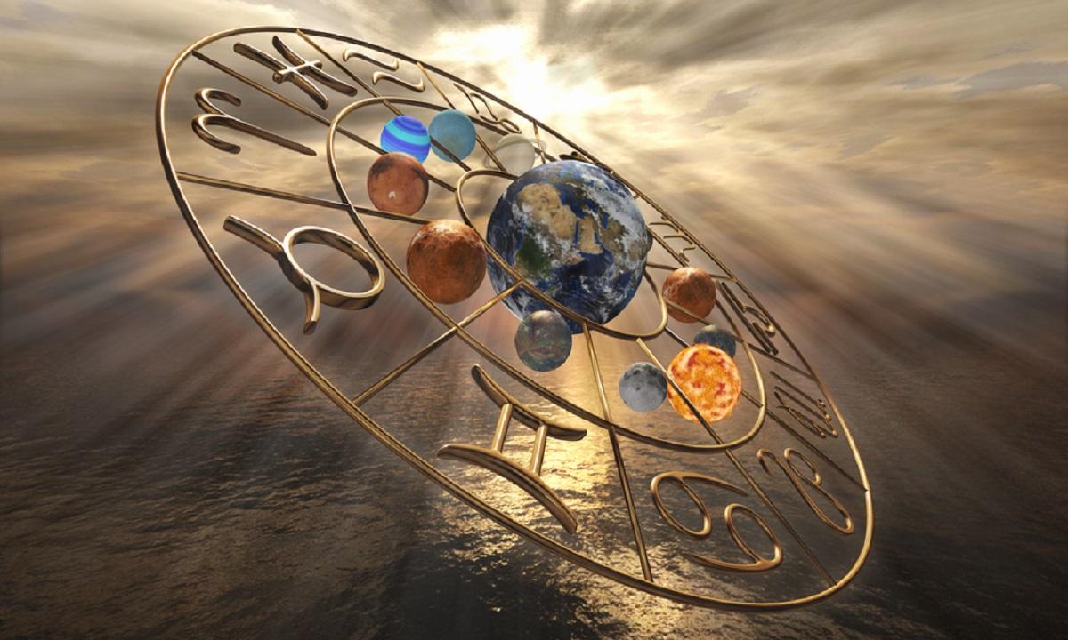 Horoscop. Sfatul zilei de 27 august 2019. Oportunitate unică pentru una dintre zodii