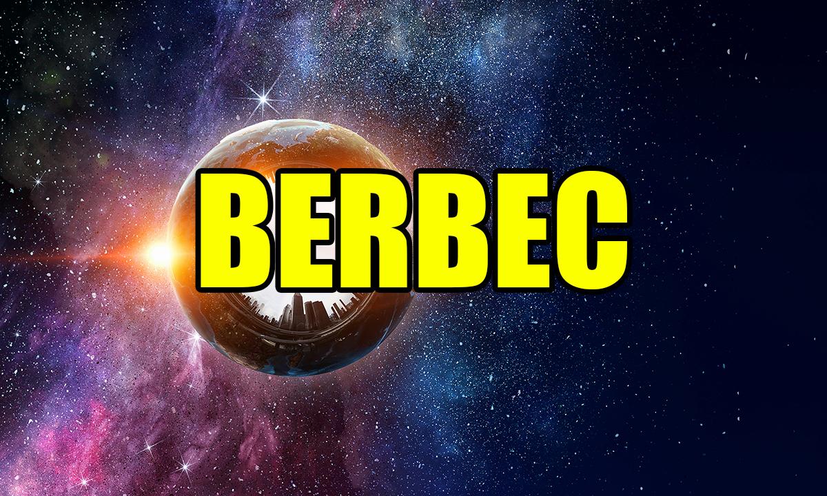 Horoscop Minerva 1-7 martie 2021 Berbec