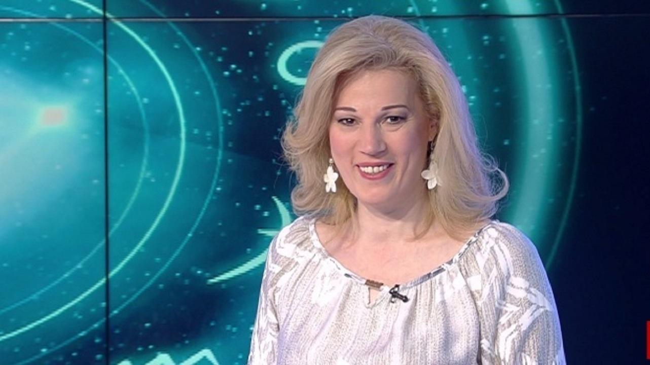 Horoscop Neti Sandu 16 septembrie 2019 - Succesul nu mai ...  |Horoscop 16 Septembrie 2020