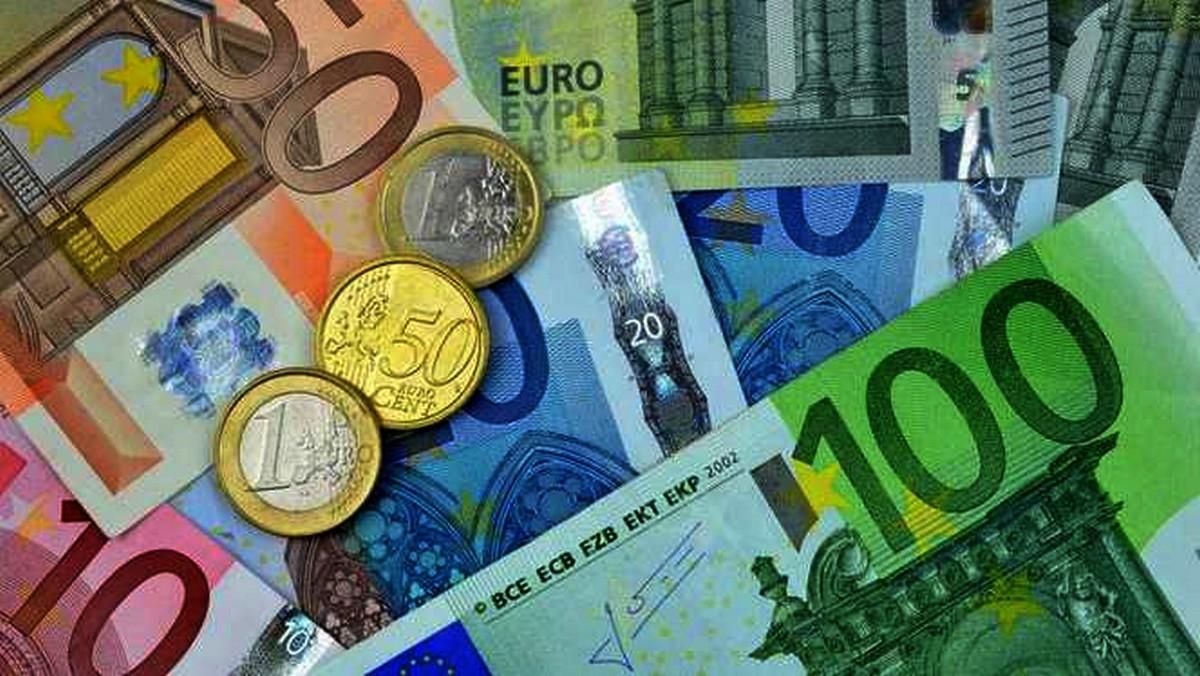 Curs valutar 2 septembrie 2019. Surprize mari la BNR