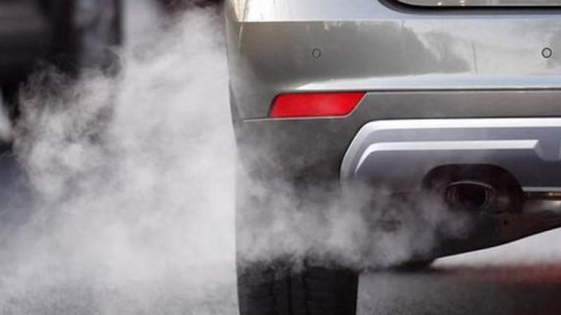 Vesti proaste pentru proprietarii de masini diesel! Vor pierde bani frumosi