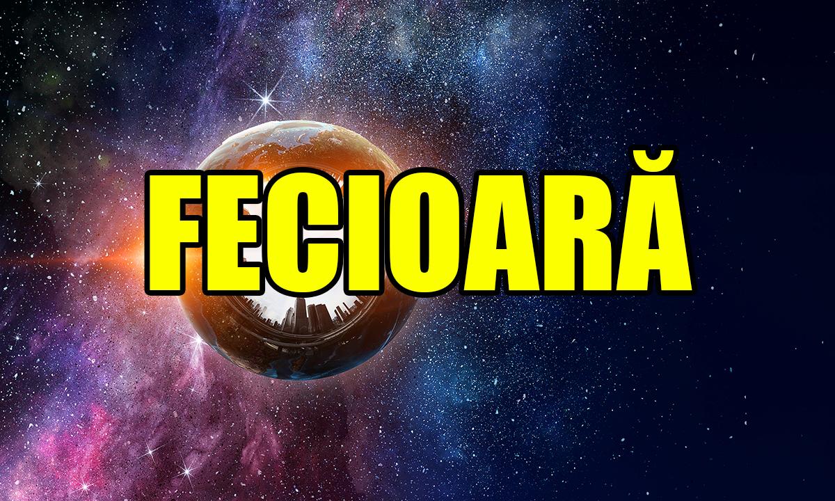 Horoscop Minerva 1-7 martie 2021 Fecioară