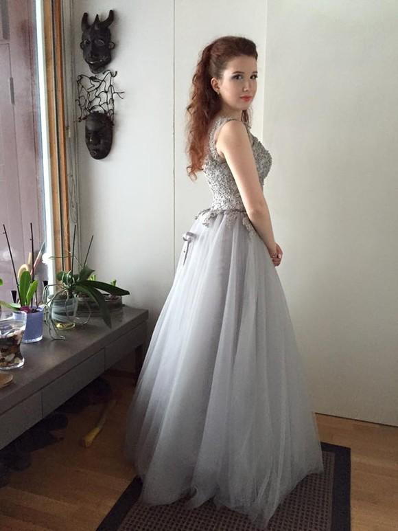 Cum arata Daria, la 21 de ani. sursa foto: viva.ro
