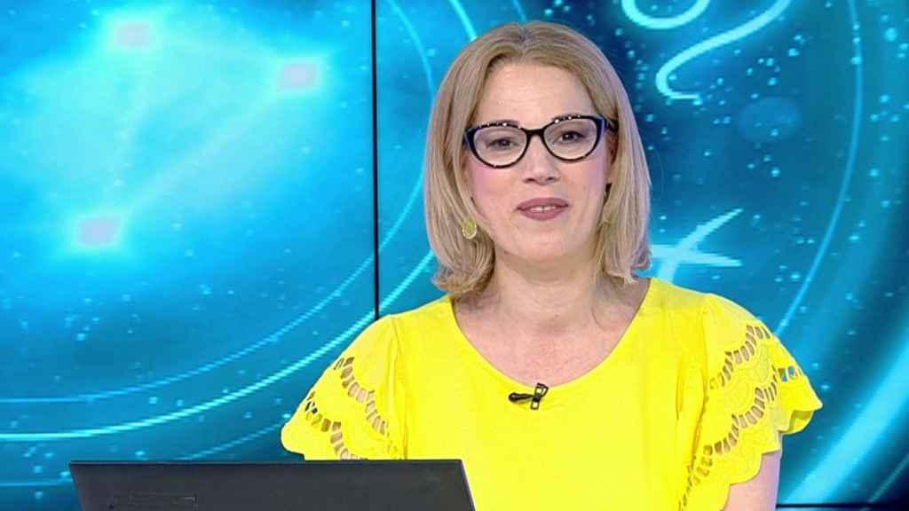 Horoscop Camelia Pătrășcanu 2-8 septembrie 2019 – O săptămână fabuloasă