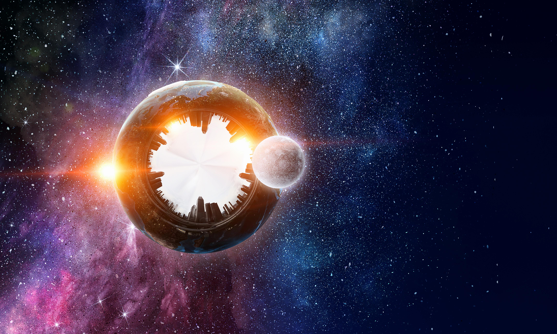 Horoscop Minerva 16 - 22 septembrie 2019