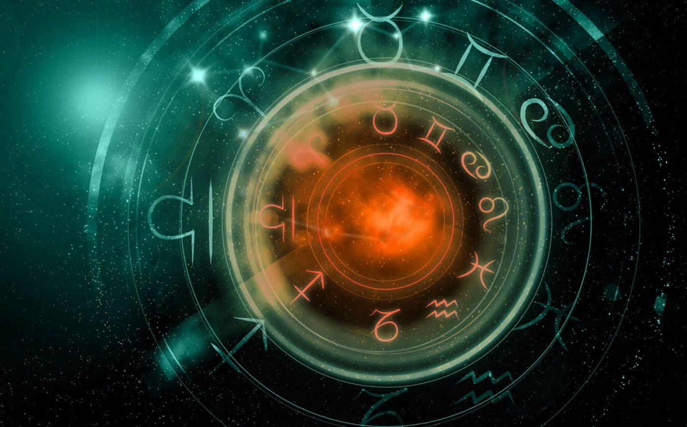Horoscop zilnic 10 septembrie 2019 – Marțea celor 10 necazuri