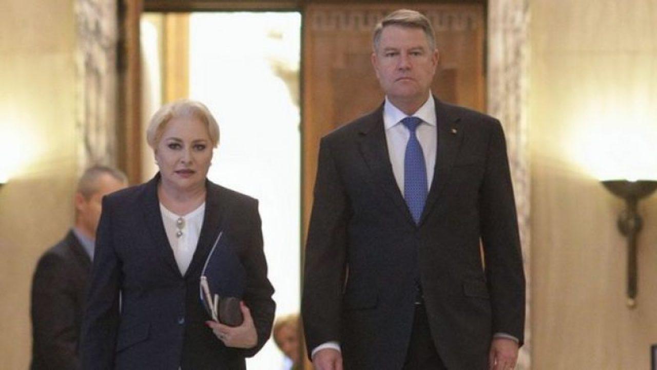 Mesajul de condoleanțe al președintelui Klaus Iohannis, după ce încă un român a murit la Kabul