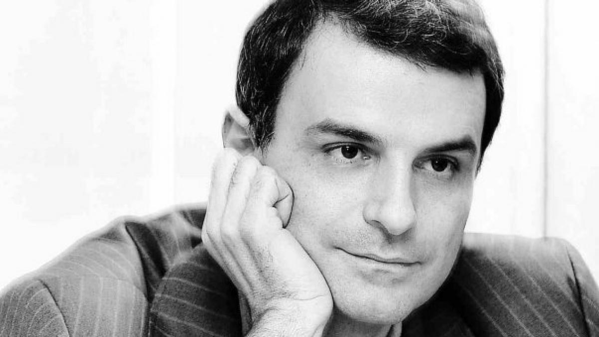 Lucian Mîndruță, mesaj dur după moartea lui Ducu Darie