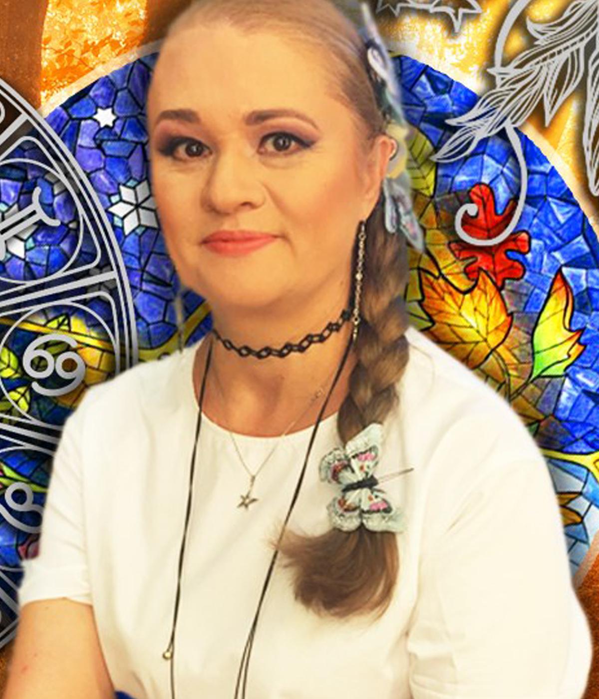 Mariana Cojocaru – Echinocțiul de toamnă face ravagii! Zodiile care vor suferi cel mai mult