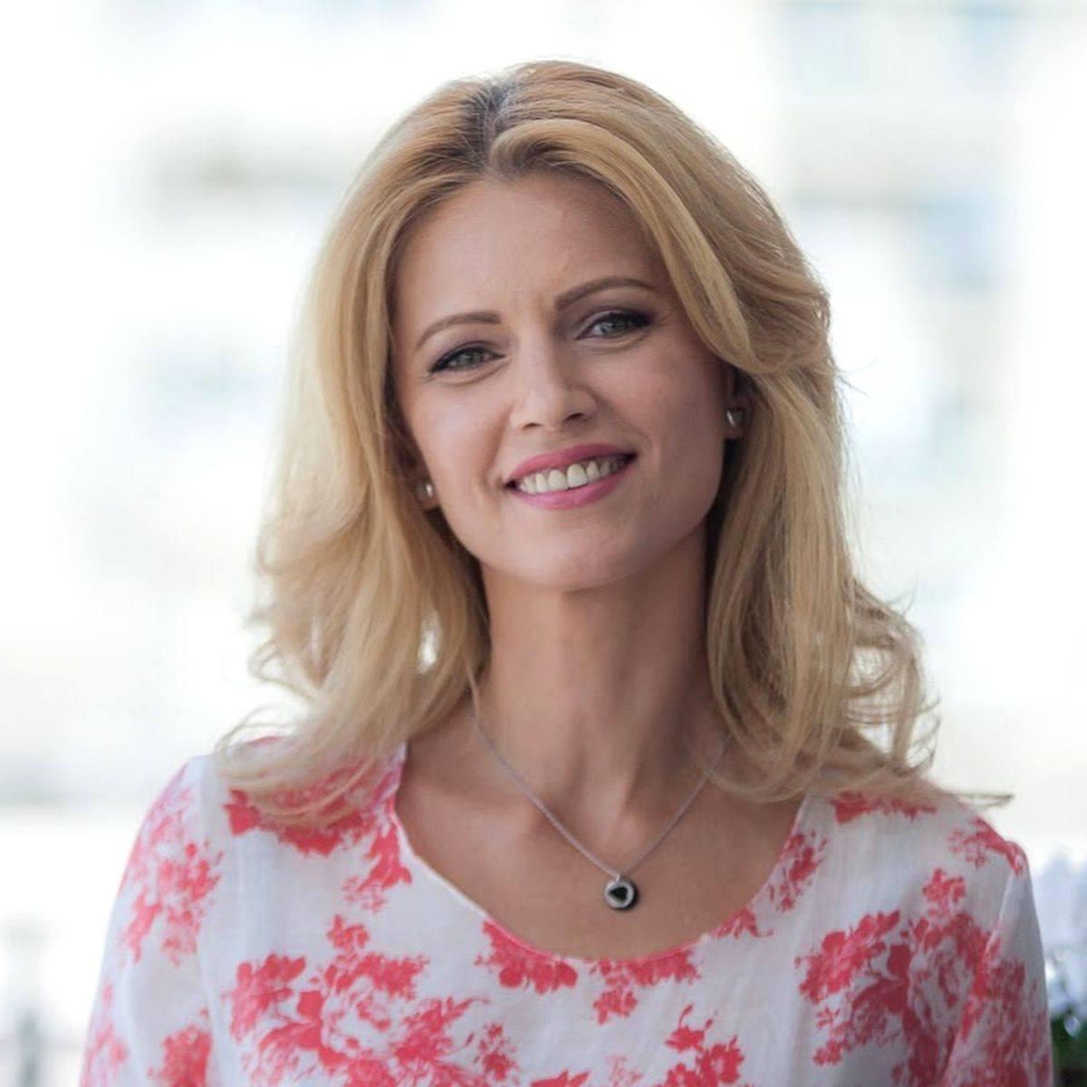 Horoscop Nicoleta Svârlefus 8 iunie 2020. Nu este un moment bun să pornești lupte