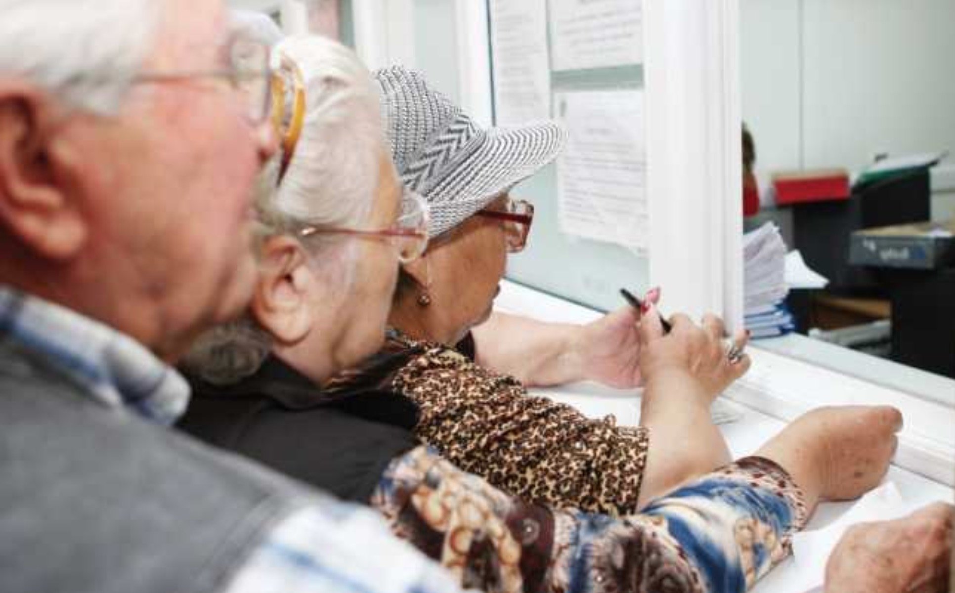 Legea pensiilor. Toți pensionarii trebuie să știe asta. Când te poți pensiona mai devreme