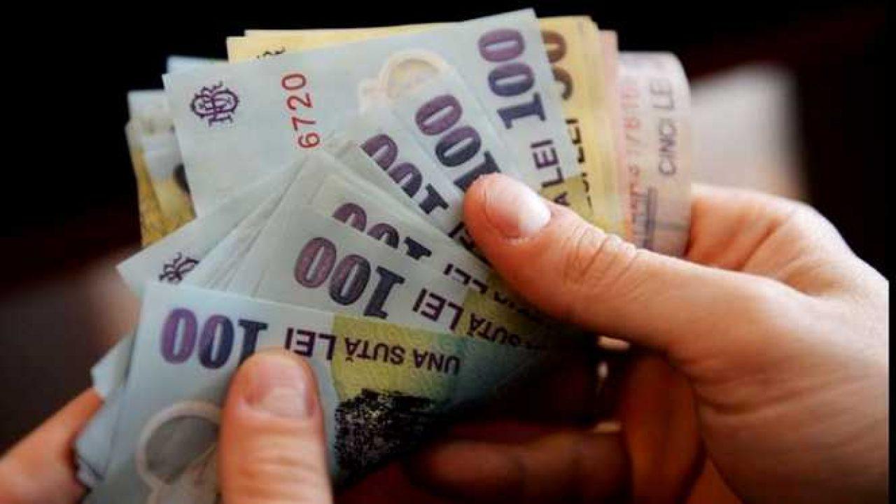 Eugen Teodorovici, anunț despre pensiile speciale. Ce se întâmplă cu cele care depășesc 7000 lei