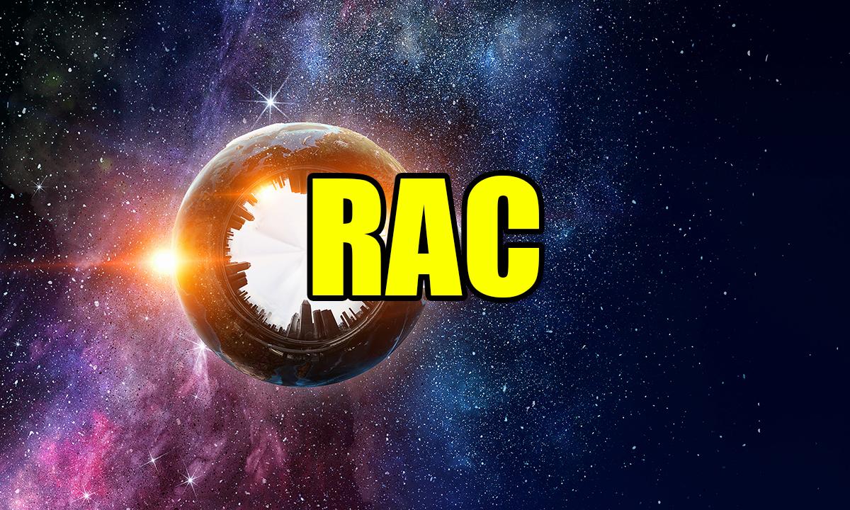 Horoscop Minerva 1-7 martie 2021 Rac