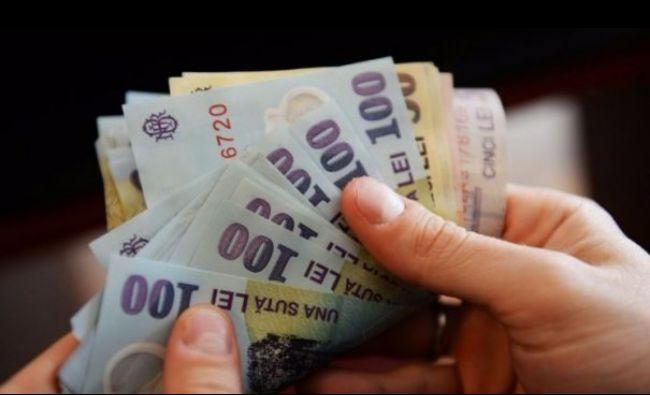 Anunț de la Viorica Danclia! Ce se intampla cu salariile bugetarilor